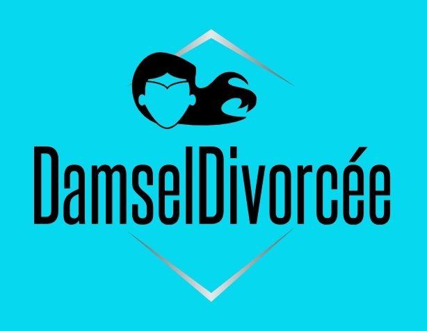 Damsel Divorcée